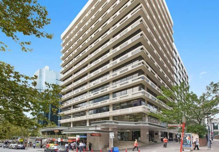 83  Mount Street North Sydney NSW 2060 - Image 1