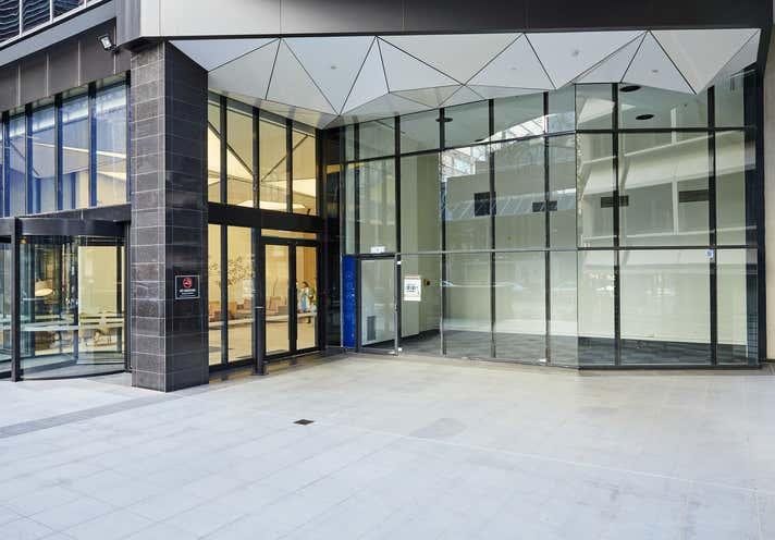 575 Bourke Street Melbourne VIC 3000 - Image 2