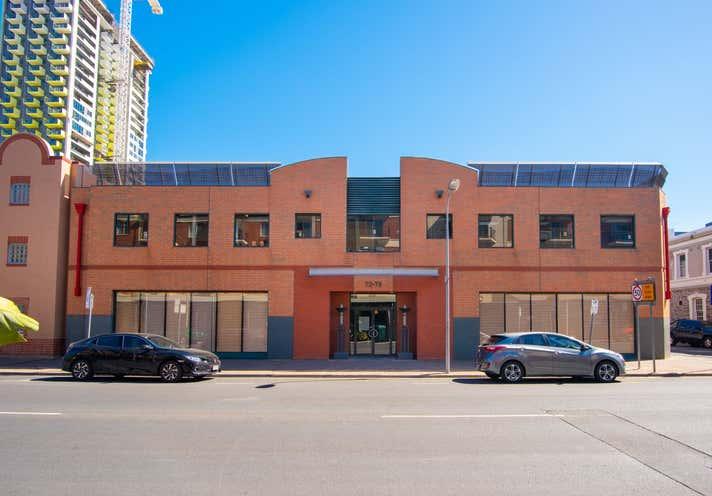U6, 72-78 Carrington Street Adelaide SA 5000 - Image 1