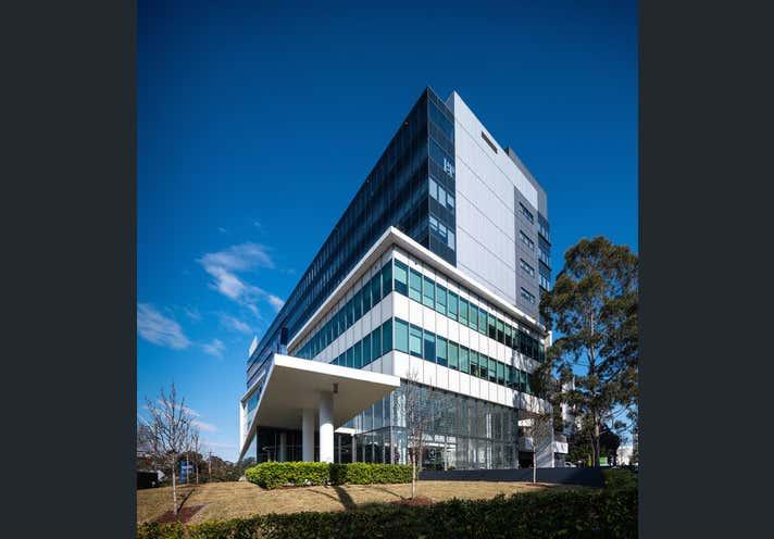 Altitude Corporate Centre, 163 O'Riordan Street Mascot NSW 2020 - Image 2
