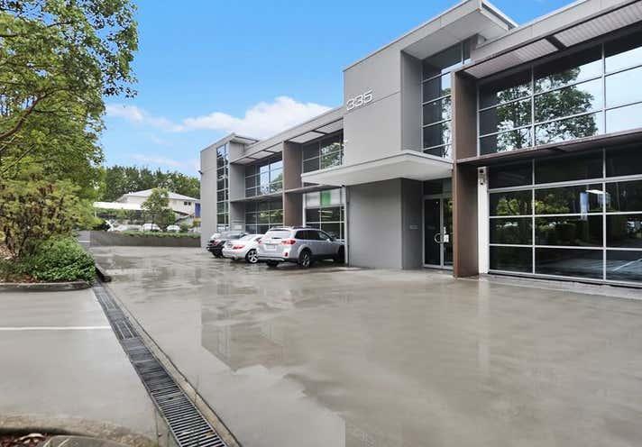 335 Mona Vale Road Terrey Hills NSW 2084 - Image 2