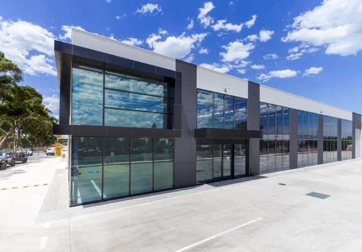 Millers Junction Business Park, 1 Gilbert Drive Altona North VIC 3025 - Image 2