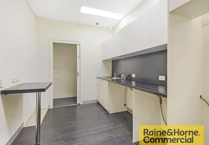 2 Heather Street Wilston QLD 4051 - Image 11