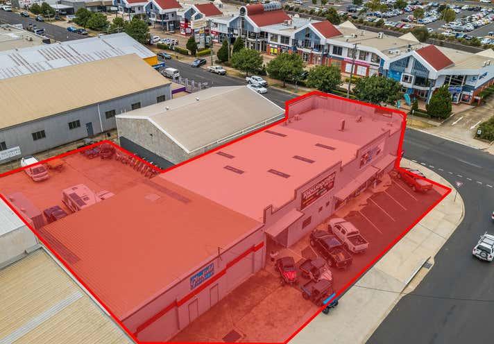 29 Prescott Street Toowoomba City QLD 4350 - Image 2