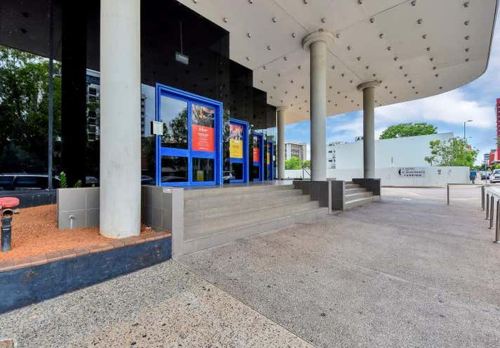 72-76 Mitchell Street Darwin City NT 0800 - Image 7