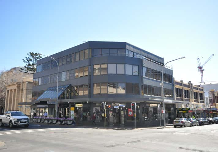 239 Church Street Parramatta NSW 2150 - Image 1