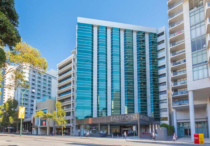 Eastpoint Plaza, 233 Adelaide Terrace Perth WA 6000 - Image 2