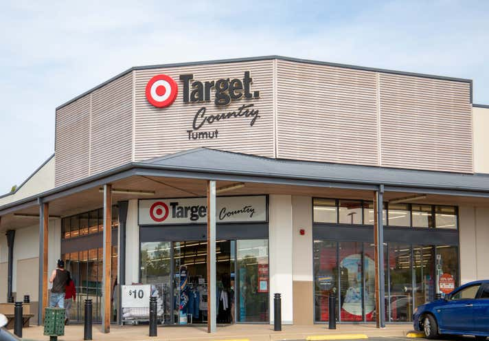 Target, 10 Sylvia Place Tumut NSW 2720 - Image 1