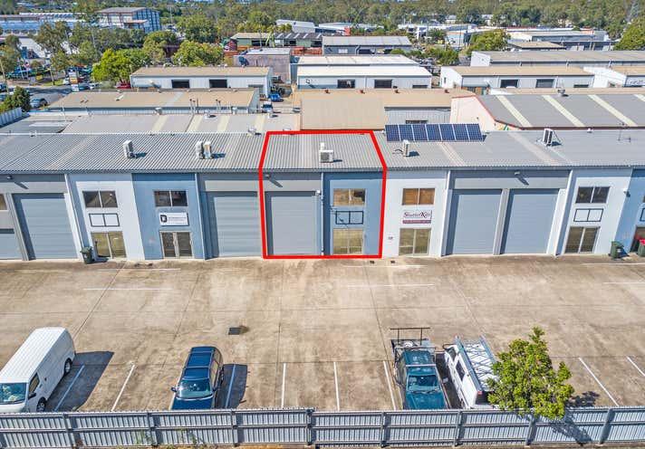 4/20 Jijaws Street Sumner QLD 4074 - Image 1