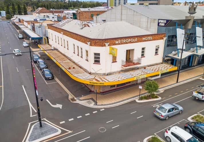 348 Ruthven Street Toowoomba City QLD 4350 - Image 1