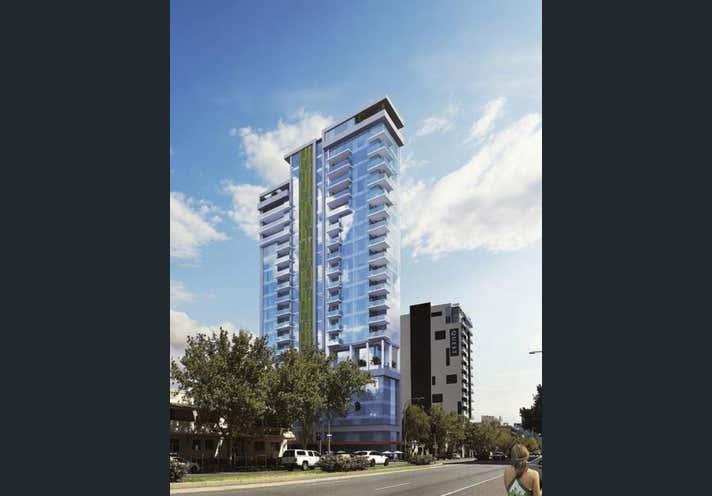 399 King William Street and 10-12 Gilbert Street Adelaide SA 5000 - Image 1