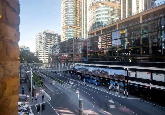 201A Kent Street Sydney NSW 2000 - Image 2