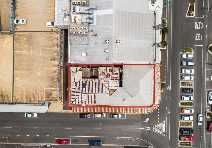 348 Ruthven Street Toowoomba City QLD 4350 - Image 3