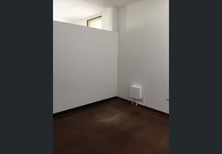 Suite 2, 544 Hay Street Perth WA 6000 - Image 3