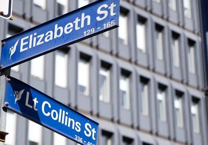 365 Little Collins St Melbourne VIC 3000 - Image 2