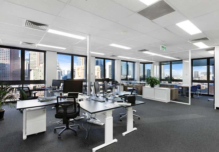 276 Flinders Street Melbourne VIC 3000 - Image 2