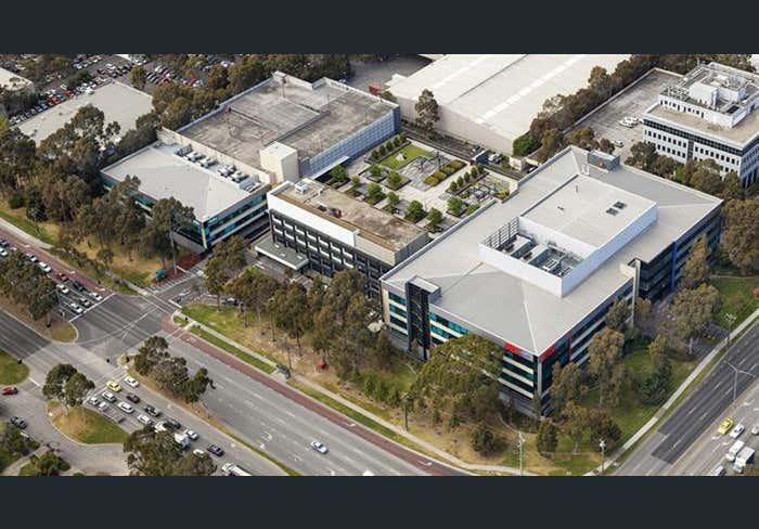 350 Wellington Road Mulgrave VIC 3170 - Image 9