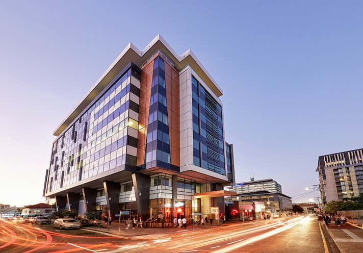 51 Alfred Street Fortitude Valley QLD 4006 - Image 1