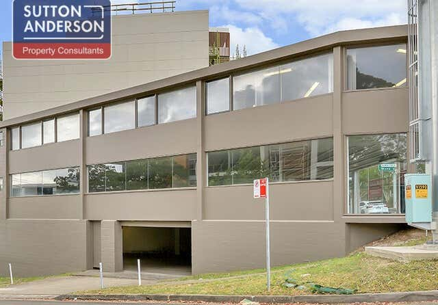 854 Pacific Highway Gordon NSW 2072 - Image 6