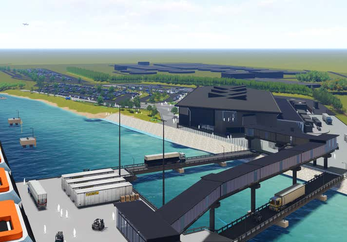 179 Main Beach Road Pinkenba QLD 4008 - Image 6