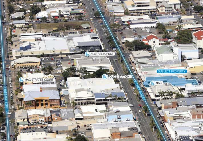 58 Sydney Street Mackay QLD 4740 - Image 25