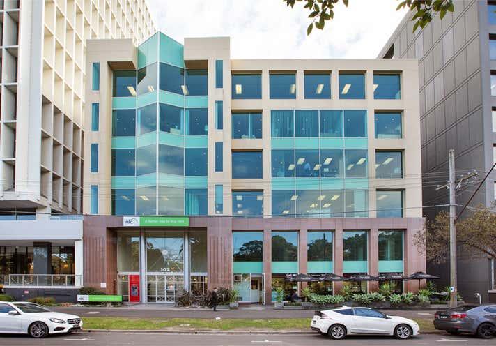 102 Albert Road South Melbourne VIC 3205 - Image 1