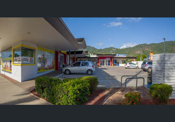 508 Mulgrave Road Earlville QLD 4870 - Image 2