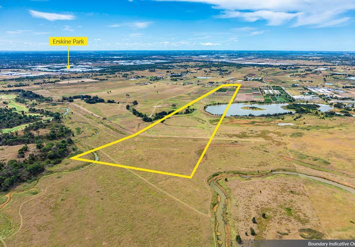 859-869 Mamre Road Kemps Creek NSW 2178 - Image 7