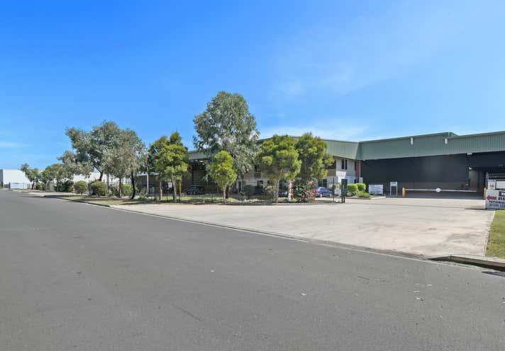 233 Milperra Road Revesby NSW 2212 - Image 9