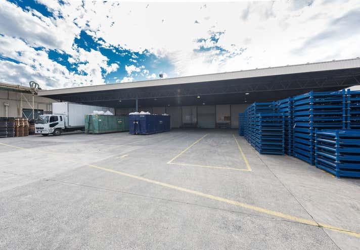 Clayton Business Park, 1508 Centre Road Clayton VIC 3168 - Image 1