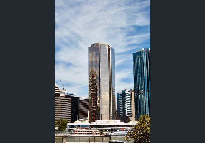 10 Eagle Street Brisbane City QLD 4000 - Image 15