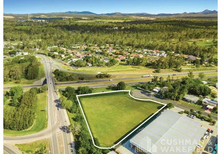 16 Saunders Street Raceview QLD 4305 - Image 2