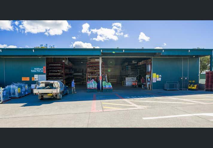 123 Smith Street Kempsey NSW 2440 - Image 9