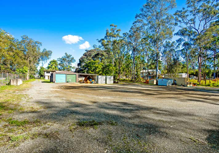 50 Cairns Street Loganholme QLD 4129 - Image 2