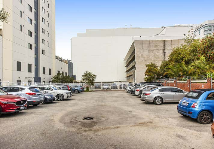 240 Adelaide Terrace Perth WA 6000 - Image 10