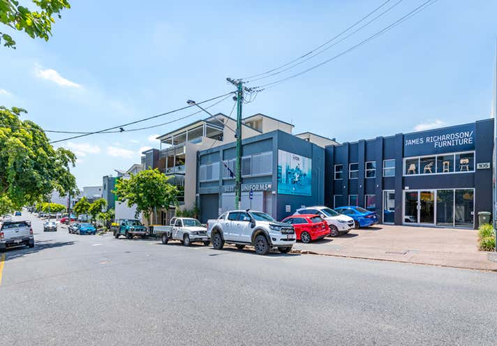 105 Robertson Street Fortitude Valley QLD 4006 - Image 2