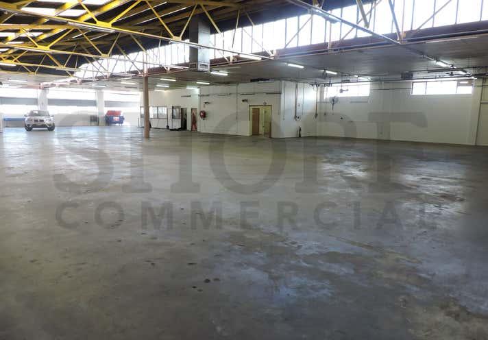 Cromer NSW 2099 - Image 2