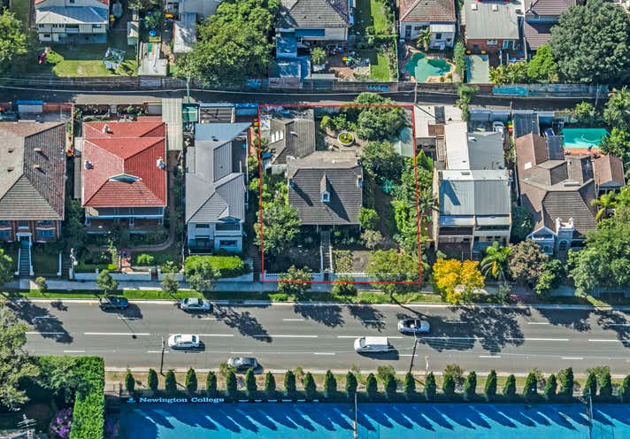 185 STANMORE ROAD Stanmore NSW 2048 - Image 1