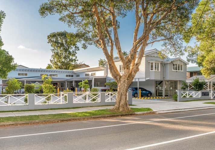 246-248 Riding Road Balmoral QLD 4171 - Image 1