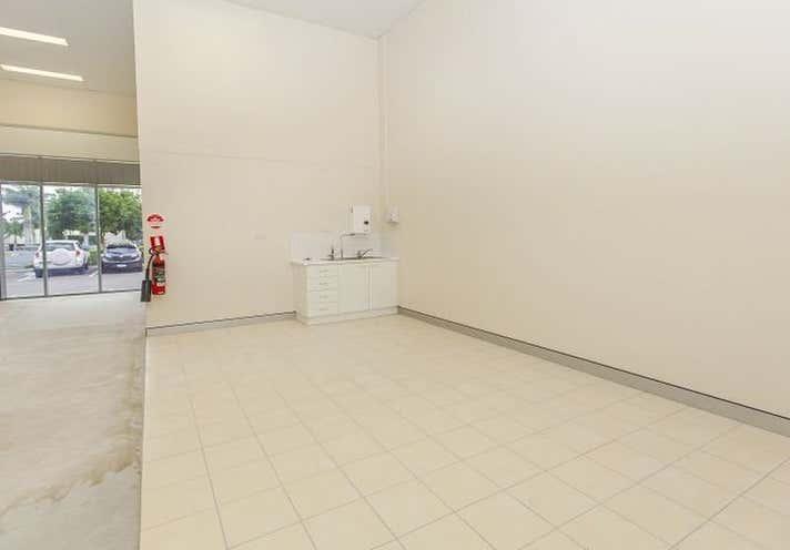 Unit 1a, 55 Grand Plaza Drive Browns Plains QLD 4118 - Image 8
