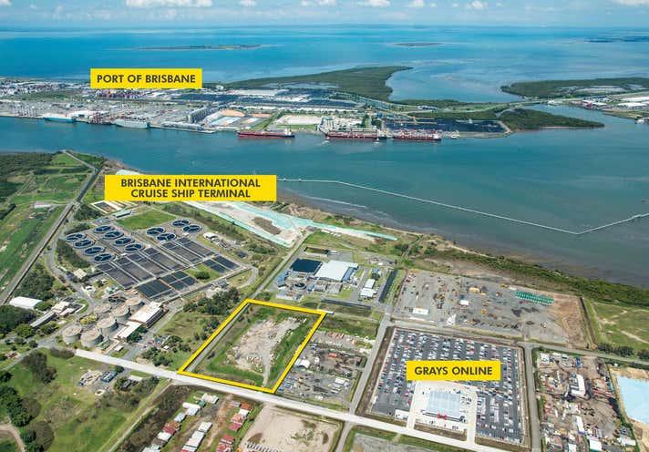 179 Main Beach Road Pinkenba QLD 4008 - Image 2