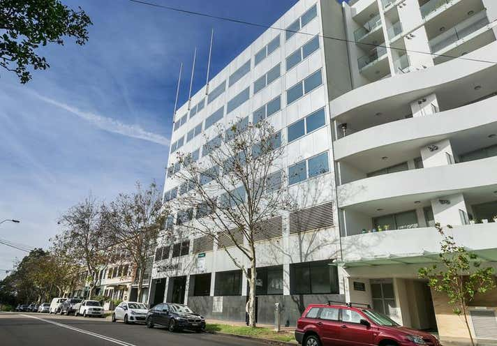 55 Chandos Street St Leonards NSW 2065 - Image 1