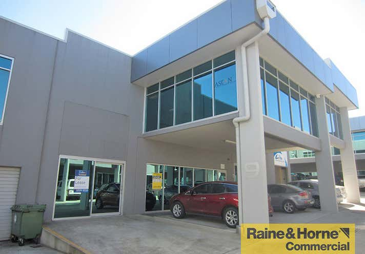 Banyo QLD 4014 - Image 5