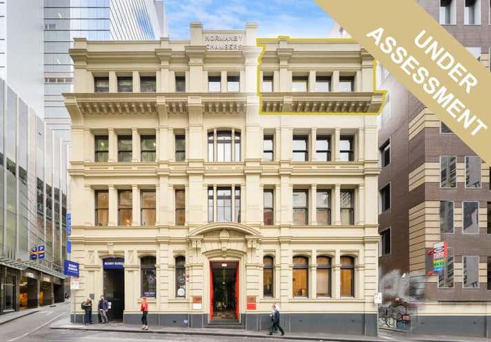 Suites 315 & 316, 430 Little Collins Street Melbourne VIC 3000 - Image 1
