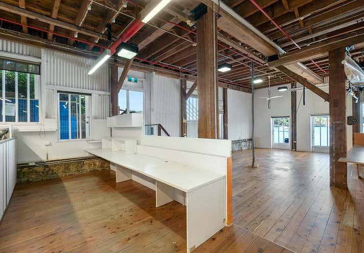 9/37 Nicholson Street Balmain East NSW 2041 - Image 2