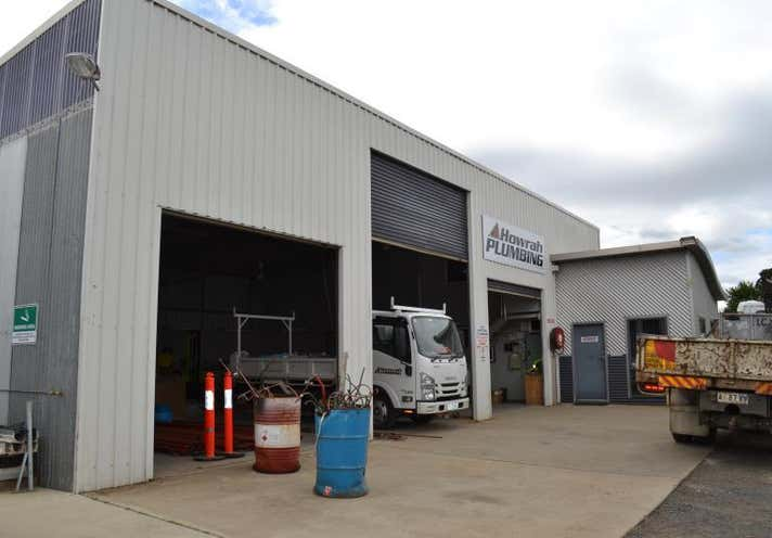 401 Hobart Road Youngtown TAS 7249 - Image 1