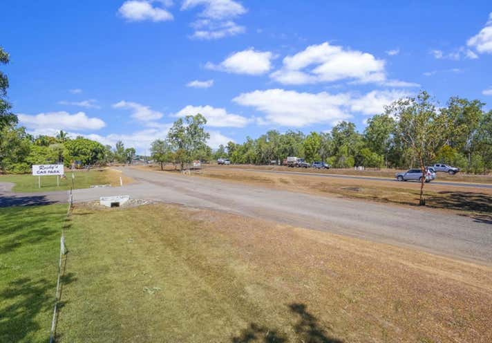 45 Spitfire Court McMinns Lagoon NT 0822 - Image 2
