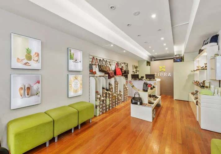 Shop 2, 114-116 Longueville Road Lane Cove NSW 2066 - Image 2