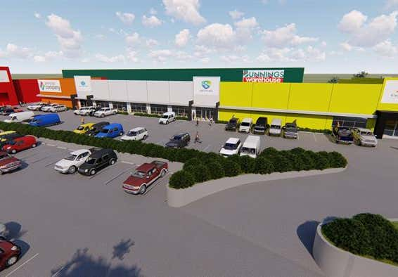 32 Industry Road McGraths Hill NSW 2756 - Image 2