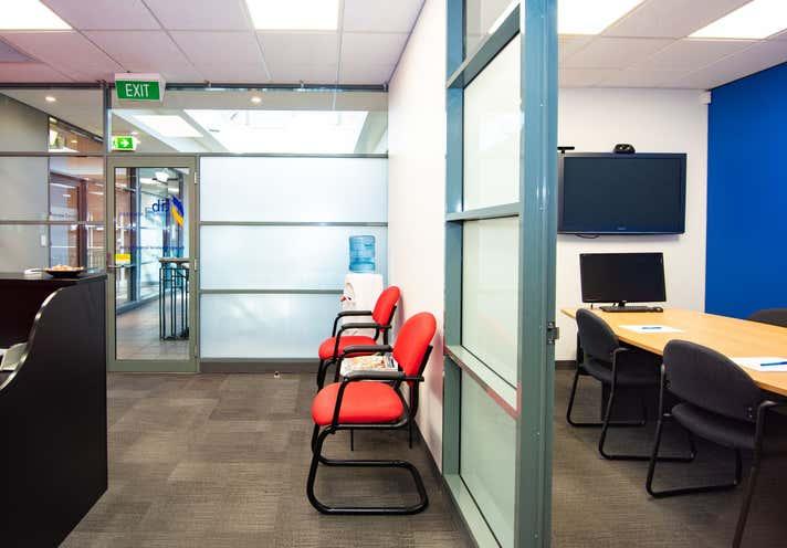 U6, 72-78 Carrington Street Adelaide SA 5000 - Image 2